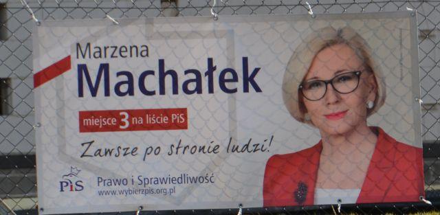 Wyborcze Pozostałości Powiatowainfo Kamienna Góra