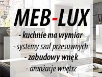 MEB-LUX